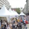 Αθλητικές εκδηλώσεις με τουριστικό ενδιαφέρον υπό την αιγίδα του ΕΟΤ