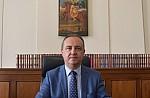 Οι 11 στρατηγικοί στόχοι στο υπ. Εσωτερικών (τομέας Μακεδονίας και Θράκης) για το 2020