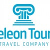 Προσλήψεις στην Beleon Tours