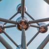Τουριστική συνεργασία Ελλάδας-Ισραήλ στην καινοτομία και τεχνολογία