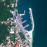 Στην Maritime Projects η μαρίνα στις Μπενίτσες Κέρκυρας με ετήσιο μίσθωμα 250.000 ευρώ