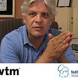 FedHATTA: Αισιόδοξα μηνύματα για την Ελλάδα στην WTM – Αγγλία, Γερμανία κάλυψαν το κενό Thomas Cook