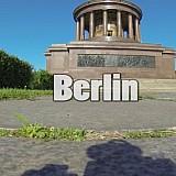 Το Βερολίνο από ψηλά