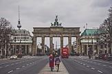 Γερμανικός τουρισμός   Ρύθμιση: Voucher από τις αεροπορικές εταιρίες και t.o's - Τι ισχύει για εταιρίες και ταξιδιώτες