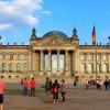 Γερμανικός τουρισμός: Περισσότερα ταξίδια με αυξημένες δαπάνες το 2018