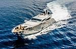 3+5 προτάσεις του Μάνου Κόνσολα για τη στήριξη του yachting και του θαλάσσιου τουρισμού