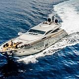 Επιστολή: Ανακοινώθηκε ότι από σήμερα επιτρέπεται το yachting, αλλά τα Λιμεναρχεία δεν ξέρουν τίποτα!