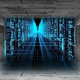 Τουρισμός: Είναι έτοιμες οι επιχειρήσεις για την ψηφιακή επανάσταση;