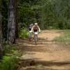 Περιπατητικές και ποδηλατικές διαδρομές στη Δυτική Αττική