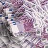 Δρομολογείται η δημιουργία Αναπτυξιακής Τράπεζας