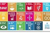 Ηράκλειο: Ημερίδα για τους Στόχους Βιώσιμης Ανάπτυξης του ΟΗΕ