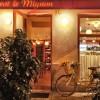 Ανοίγει το Bistrot le Mignon