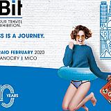 Δήμος Ρόδου: Πρόσκληση για συμμετοχή σε διεθνείς τουριστικές εκθέσεις