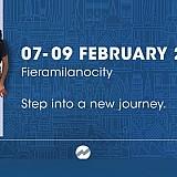 Με την παραδοσιακή μορφή θα διεξαχθεί η έκθεση τουρισμού BIT του Μιλάνου
