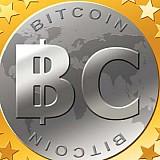 Φορολόγηση και σε κρυπτονομίσματα τύπου Bitcoin