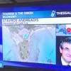 Ο Στ. Ανδρεάδης στο Bloomberg: Όποια κυβέρνηση κι αν αναλάβει, θα στηρίξει τον τουρισμό