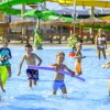 TUI: Tα 4 καλύτερα ξενοδοχεία στην Ελλάδα με νεροτσουλήθρες
