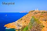 Blueprint: To Σούνιο στις 7 καλύτερες παραλίες πόλεων στον κόσμο