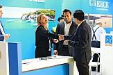 Ινδικός τουρισμός: Εγκαίνια της έκθεσης OTM της Βομβάης παρουσία του υπουργού Χ. Θεοχάρη