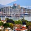 Τουρκικός τουρισμός: Μεγάλη επένδυση στην Αλικαρνασσό- τουριστική πόλη 12 εκατ. τ.μ.!