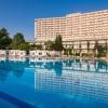 Κορυφαίες διακρίσεις για τα ξενοδοχεία Elounda Beach, Elounda Bay και Grand Resort Lagonissi