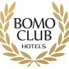 Mouzenidis Group: 5 νέα ξενοδοχεία Bomo Club στην Ελλάδα το 2018