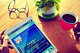Booking.com: Δέσμευση για διαφάνεια σε τιμές και προσφορές
