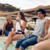 Booking.com: 12.440 ελληνικά καταλύματα διακρίθηκαν στα Guest Review Awards για το 2016