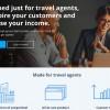 Booking.com: Νέα πλατφόρμα ειδικά για τουριστικά πρακτορεία