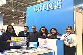 Ο τουρισμός στη Χαλκιδική: Νο 1 προορισμός για τους Βαλκάνιους