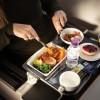 Αναβαθμίζεται η premium οικονομική θέση της British Airways