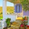 Guardian: Σε Κρήτη, Σύρο & Καστελόριζο 4 από τα 10 top μικρά ξενοδοχεία στη Μεσόγειο