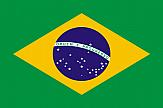 Tα εμπόδια και οι προκλήσεις για τις εξαγωγές μας στη Βραζιλία