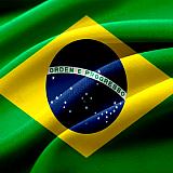 Οδηγός για επενδύσεις στη Βραζιλία