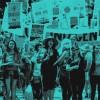 Break Free: Δράσεις κοινωνικής συμμαχίας για βιώσιμο και ασφαλές μέλλον