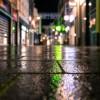 Βραβείο Προσβάσιμης Πόλης 2019 στη Μπρέντα της Ολλανδίας