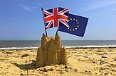 400.000 θέσεις εργασίας θα στοιχίσει το άτακτο Brexit στην ΕΕ