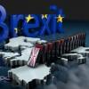 To Brexit και τα ευρωπαϊκά λιμάνια