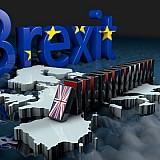 Το Brexit περιορίζει τα ταξίδια των Βρετανών στο εξωτερικό