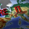 Τέλος 7 ευρώ για τους Βρετανούς ταξιδιώτες μετά το Brexit