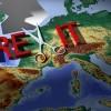 Brexit: Σχέδιο έκτακτης ανάγκης για τις αερομεταφορές με την ΕΕ