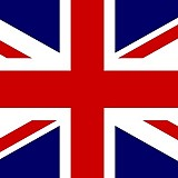 Δεν θα επιτρέπονται απευθείας πτήσεις από το Ηνωμένο Βασίλειο και τη Σουηδία μέχρι τις 15 Ιουλίου