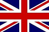 Οι Βρετανοί κύρια αγορά κρατήσεων τον Οκτώβριο