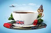 Τουρισμός: Καταγγελίες Βρετανών τουριστών για ακυρώσεις ταξιδιών από την Loveholidays