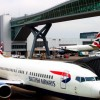 British Airways: Άνοιξαν οι κρατήσεις στο δρομολόγιο Λονδίνο - Σκιάθος