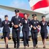 British Airways: Ακριβότερες οι κρατήσεις μέσω GDS
