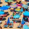 Deloitte- Βρετανικός τουρισμός: Ρεκόρ δαπανών στις διακοπές αυτό το καλοκαίρι