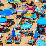 Βρετανικός τουρισμός: Ποιες υπηρεσίες χρεώνονται υπερβολικά στις διακοπές στο εξωτερικό