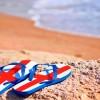 Βρετανικός τουρισμός: Χαμηλότερο το κόστος διακοπών στην Ελλάδα το 2018