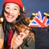 Βρετανία: Ρεκόρ 7ετίας για τον εξερχόμενο τουρισμό, +10% τα ταξίδια στην Ελλάδα